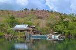 fishermans-house