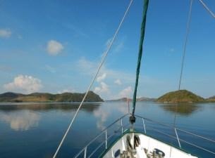 leaving-halsey-harbour