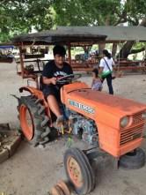 at-rosa-farms-4