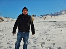 medjid-in-the-snow