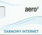 CAPTCHA w Aero2 – jak sobie radzić? Jak zresetować (zrestartować) połączenie?