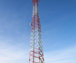 Wspólny zasięg LTE T-Mobile i Orange