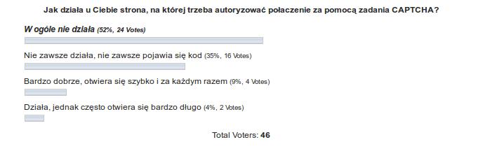 Aero2 ankieta 2
