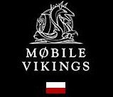 Logo-Mobile-Vikings_MAŁE
