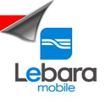 """Cykl """"Poznaj MVNO"""" cz. 4 – Lebara Mobile Polska"""