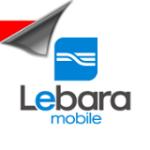 Lebara Mobile Polska – cicha podwyżka cen? (AKTUALIZACJA)