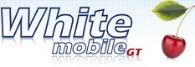 White Mobile – nowe pakiety internetowe w ofercie abonamentowej