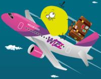 NJU Mobile latanie za gadanie