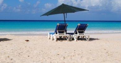 beach-84655_640