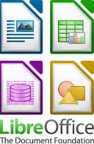 LibreOffice – alternatywa dla płatnego pakietu biurowego od Microsoftu