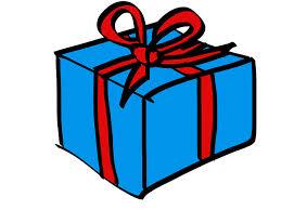 Najbardziej wartościowe promocje świąteczne 2014 – subiektywnie :)