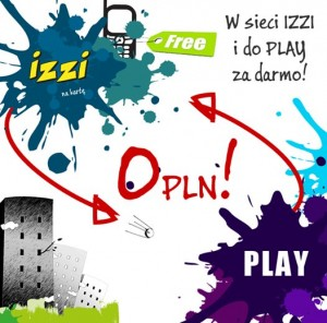 0 zł do play