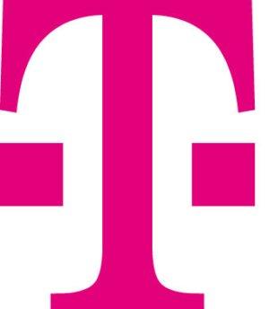 Nawet rok Internetu za darmo w T-Mobile, Heyah lub tuBiedronka za zarejestrowanie karty