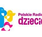 logo polskie radio dzieciom