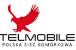 logo telmobile