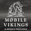 mobile vikings holandia