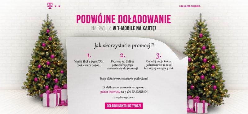 lp_podwojne_v3 T-Mobile