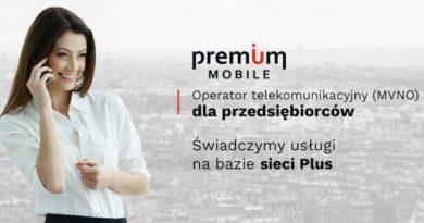 premium mobile 2