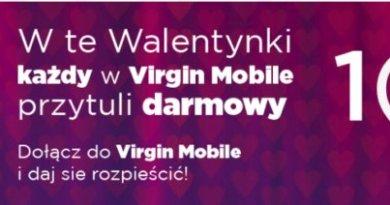 virgin mobile walentynki