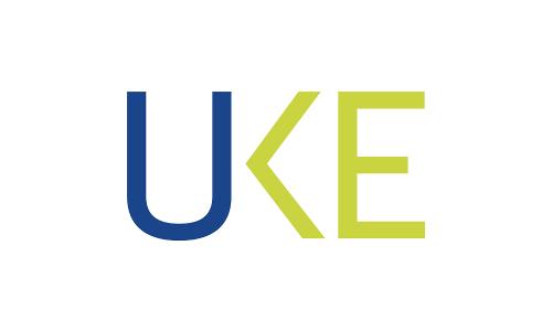 UKE przygotował raport o Roam Like At Home