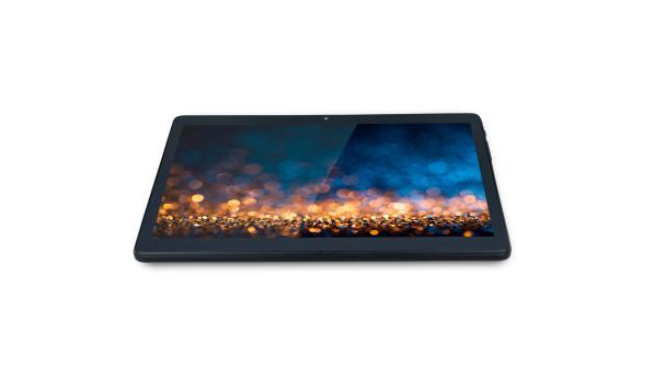 SmartView – dwa tablety nowej marki już w sprzedaży