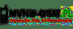 MVNO-GSM.PL Innowacyjny blog telekomunikacyjny