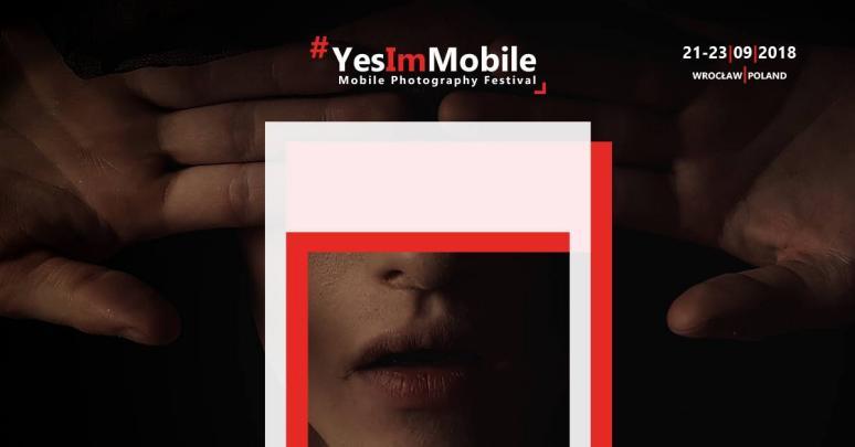 myPhone partnerem  Festiwalu Fotografii Mobilnej [+KONKURS]