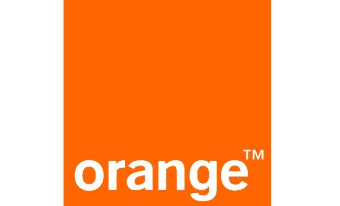 Orange Polska odwołała się od kary nałożonej przez UKE