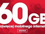 Zupełna nowość w Virgin Mobile – VIRGIN NET, czyli oferta internetu mobilnego