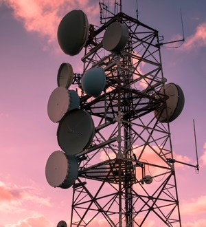 Telecoms to push into parallel markets | Fin24 – Fin24