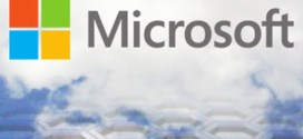 Microsoft Simplifies Embedding Image Recognition Into Mobile Apps – eWeek