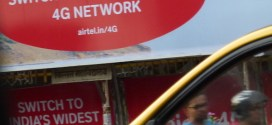 Airtel taps Huawei CloudAir to improve 4G coverage – Mobile World Live