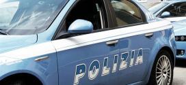 Ruba lo smatphone al taxista: denunciato – Agli arresti un topo d'auto – BuongiornoAlghero.it