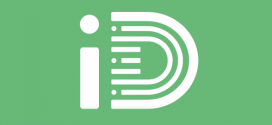 iD Mobile Becomes First UK MVNO to Launch Wi-Fi Calling – ISPreview.co.uk (blog)