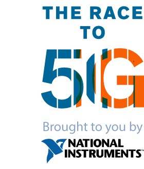 Experts Disagree on Top Applications for 5G – IEEE Spectrum