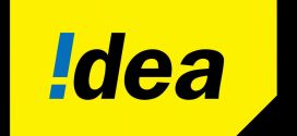 Idea offers Rs 2000 cash back on purchase of new 4G phone – TechRadar