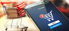 Retailers with shopping apps now see majority of e-commerce sales from mobile – Marketing Land