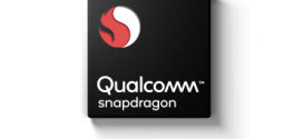 Qualcomm Announces 2Gbps LTE Modem – ENGINEERING.com