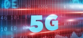 Synnex to VARs: Embrace LTE, 5G – Channelnomics – Channelnomics