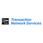 TNS Launches 4G Roaming Support for Mobile POS Terminals – Business Wire (press release)