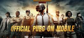 PUBG Mobile for Android, iOS Released: How to Download – NDTV