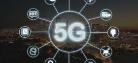 "There's More To ""Full"" 5G Than You Think – Forbes"
