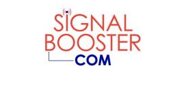 SignalBooster.com to Offer Public Safety Band + 4G LTE Cellular Signal-Boosting Systems Side-by-Side – PR Newswire (press release)