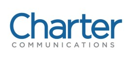 Charter Sees Potential Compromise on CBRS License Areas – Multichannel News