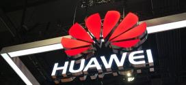 Huawei: Indian government 'open and welcoming' on 5G – ZDNet