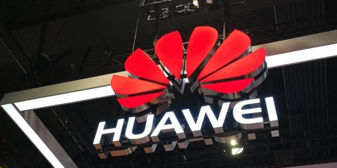 Huawei launches 5G SingleRAN Pro – ZDNet