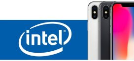 Intel to Supply Apple With 70% of LTE Chips Needed for 2018 iPhones – Mac Rumors