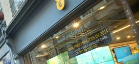 EE Hybrid Broadband combines Wi-Fi and 4G for faster internet speeds – TrustedReviews