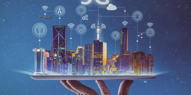 Huawei, Intel, China Mobile complete 5G interoperability testing … – ZDNet