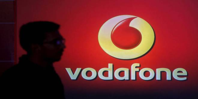 Vodafone launches 4G services at Kedarnath